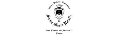 Officina Profumo Farmaceutica Santa Maria Novella