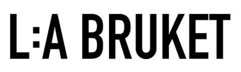 L:A Bruket