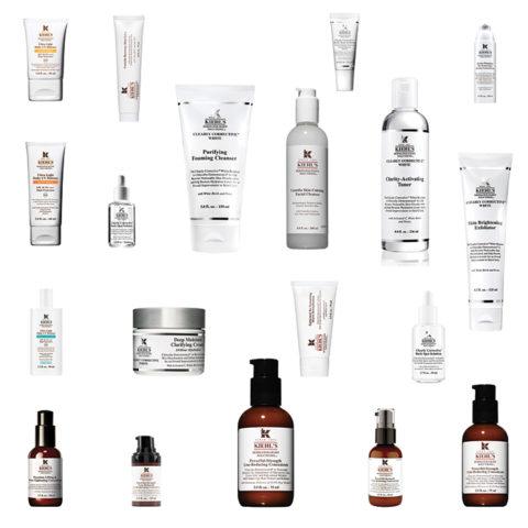 Dermatologic Solution