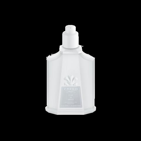 Emulsioni Idratanti Corpo - 200ml